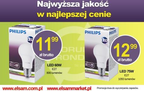 elsam_promocja_philips_baner